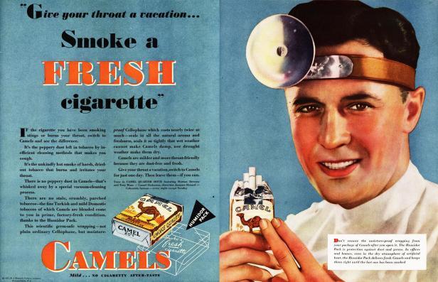doctorstobacco