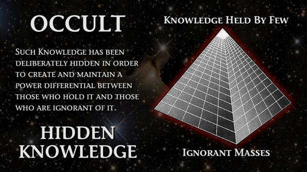 occulthiddenknowledge